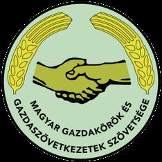 Magyar Gazdakörök és Gazdaszövetkezetek Szövetsége